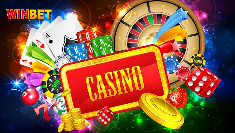 casino-WinBet