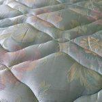 mattress-277906_1280