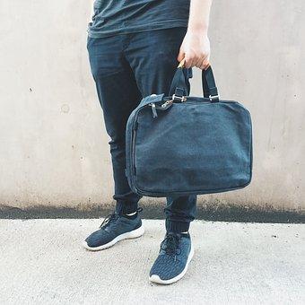 bag-1844806__340